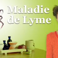 Lyme : Chronicité n'est pas fatalité !