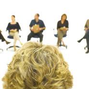 Grand Colloque : « Une société en quête de Psychothérapie »