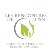 Mai-Juin 2016: Inscrivez-vous aux Rencontres de l'IPSN