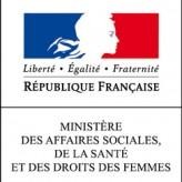 DTP : Bulletin d'information – La Ministre et les labos jouent la montre…
