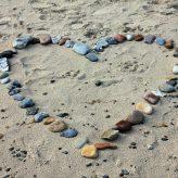 Le secret (étonnant) d'un cœur en bonne santé